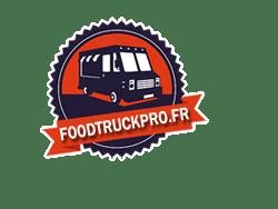 Foodtruckpro.fr